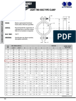 fig50-pipeclamp.pdf