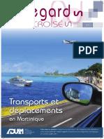 Rapport Organisation des Transports en Martinique - RC4_WEB.pdf