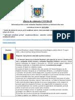 actualizat_alerte_de_calatorii_16.07.2020 (1)