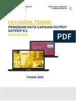Juknis-Pengisian-Data-Capaian-Output-Satker-2020_SAS-v1.pdf