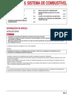 sistcomb.pdf