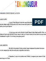 longueur_debailleul_1.pdf