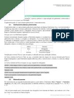 CONTABILIDADE II - PATRIMÔNIO I.pdf