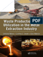 Waste Production and Utilization in the Metal Extraction Industry_Optimized.pdf