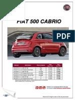 Fisa-Fiat-500-Cabrio-serie-4-E6-Noiembrie-2017