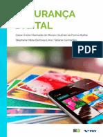 seguranca_digital.pdf