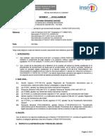 375361169-INFORME-TECNICO-LOGISTICA-DE-RECONOCIMIENTO-DE-DEUDA