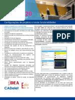 Serie-2020-Configuraçoes-de-projetos-e-novas-funcionalidades(1)