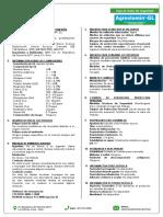 Hoja-de-Seguridad-AGROSTEMIN-Acadian-v05.2020