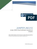 JUNIPER_JN0-210_Juniper_JNCIA_Cloud_Cert.pdf