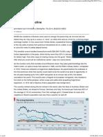Economist 2014 A century of decline - The tragedy of Argentina.pdf