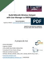 presentation_4896_1517312573(1).pdf