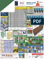 2012_03 Subsea Pumping Poster.pdf