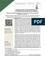 Artigo científico sobre materiais de construção reutilizados.pdf