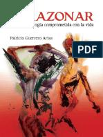 Corazonar. Guerrero Arias.pdf