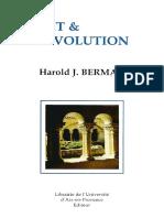 Harold_J._Berman_Droit_et_revolution.pdf