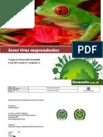 PROYECTO+GRADO+6º,+S+II.pdf