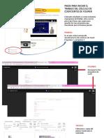 guardar programas c.pdf