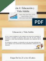 4 GRUPO_Educacion_y_vida_adulta