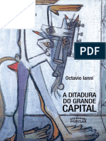 a-ditadura-do-grande-capital.pdf