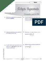 ÁLGEBRA S6.pmd.pdf