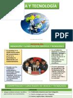 PRIMARIA SESION 12.pdf