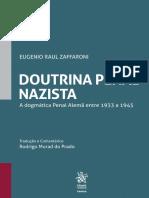 Doutrina penal nazista.pdf