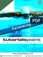 swimming_tutorial.pdf