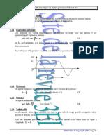 french cours ofLes circuits en régime sinusoïdal.pdf