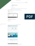 FLP(Fiori Launchpad) on HCP(HANA Cloud Platform) _ SAP Blogs