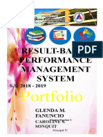 cover rpms