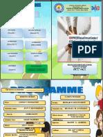 closing RPMS PPST PROGRAM 2018  (Autosaved)