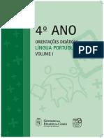 4_ano_orientacoes_didaticas_lingua_portuguesa_vol.i(1).pdf