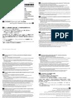 44160771M.pdf