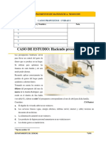 CASO-COMMA-NEGOCIOS-2018-I