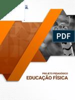 20190821161230.pdf
