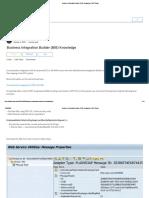 Business Integration Builder (BIB) Knowledge _ SAP Blogs.pdf