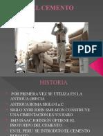EL CEMENTO ALUMNOS.pptx