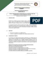 Guía_Semana_05_COMPARACIÓN DEL MONITOREO DE LA CALIDAD DE AIRE CON ESTÁNDARES DE CALIDAD AMBIENTAL DEL AIRE