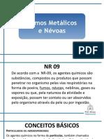 25_10_-fumos-metalicos-e-nevoas_1 - NÉVOAS E FUMOS METÁLICOS