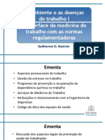 material-complementar-24.pdf