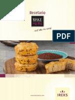 2019-1-Recetario-BAKE-my-day-ES_51243