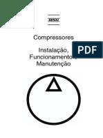 Compressores.pdf