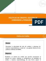 Politica_Crediticia_Bolivia.pdf