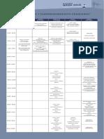 AGENDA BUSINESS WEEK 2018.pdf
