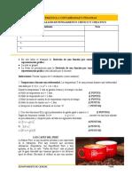 SEGUNDO TPCC_MAT1_CONTA Y FIN_2020_1