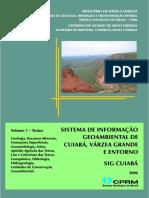 sig_cuiaba_vol1_texto.pdf