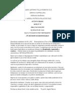 LENG_8 GUÍA_7 ÁNGELA PALACIOS.docx