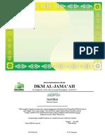 SERTIFIKAT AL-JAMAAH OK.docx-dikonversi