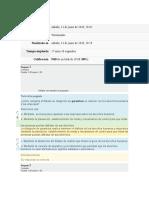 evaluacion modulo 1_empresas
